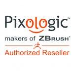 Pixologic-logo